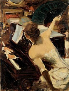 the-mondona-singer-1884.jpg!Large