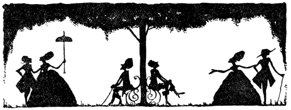 Page 159 illustration from Fairy tales of Charles Perrault Clarke 1922